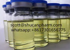 Body Building Injecting Trenbolone Acetate Revalor-H steroid Raw Powder 10161-34-9