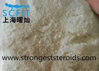 Strongest Testosterone Steroid Andriol Test Unde Testosterone Undecanoate Ester Raw Powder As Male Contraceptive