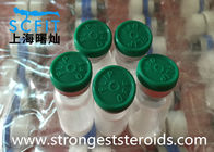 High Purity Growth Hormone Peptides Powder TB500 CAS 77591-33-4 Suggestion Administration 2mg/Vial