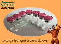 Human Growth Peptides 79561-22-1  White  Injectable  Powder  Ovulation Alarelin Acetate  For Bodybuilding