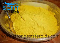 Pharmaceutical steriods 2, 4-Dinitrophenolate / 2 4 dinitrophenol DNP for Weight Loss Obesity