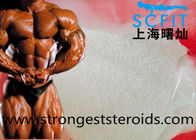 Oxandrolone Anabolic steroid for Muscle Building Steroids 53-39-4 Anavar Pharmaceutical Excipients