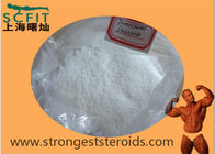Testosterone Decanoate 5721-91-5 Strongest Bodybuilding Fitness Steroid Powder Test Dec