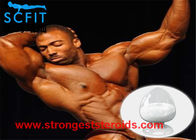 Muscle Enhancing Steroids Powder Primobolan / Methenolone Acetate 434-05-9 for weight loss