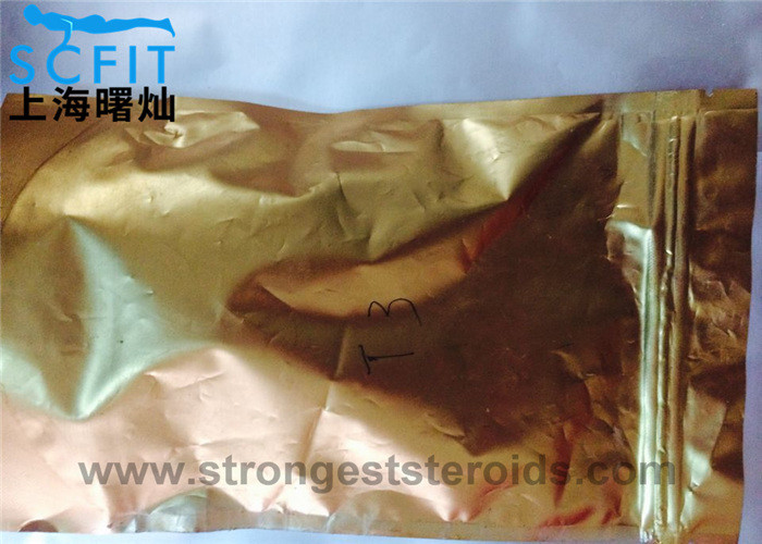 Pharmaceutical Raw Materials99.9% powder Dutasteride CAS 164656-23-9 for male pattern hair loss