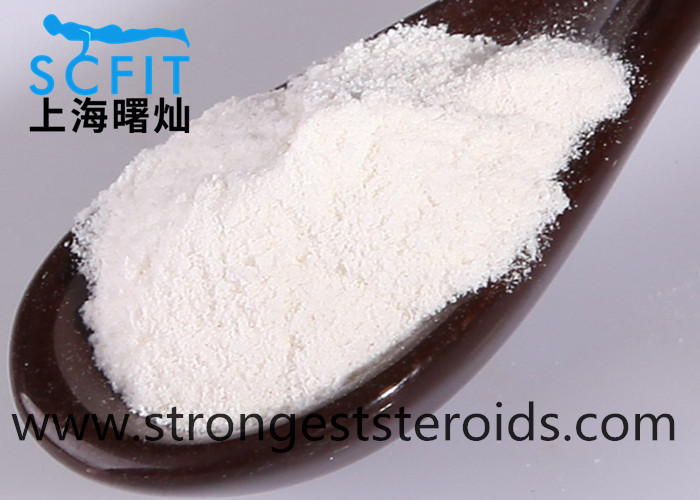 Birth Control Progestin Raw Hormone Powder Drospirenone  For PMDD Treatment