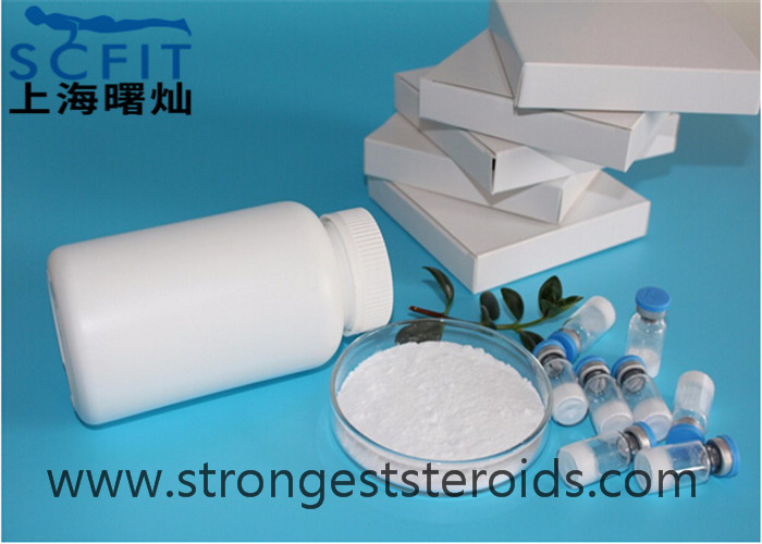 99% Purity White Steriod Powder Drospirenone 67392-87-4 For Antimineralocorticoid And Antiandrogenic